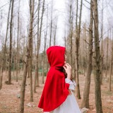 RED-GIRL-15